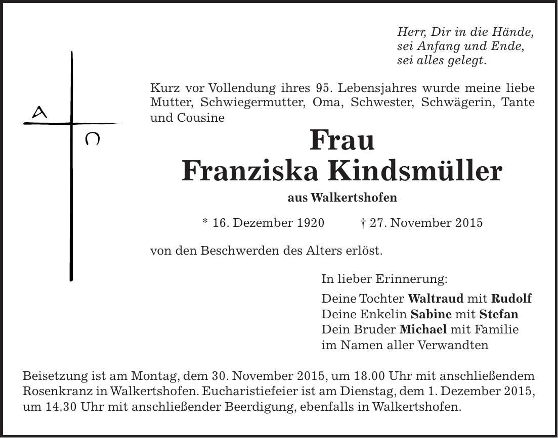 http://markt.idowa.de/visible/production/fast/0/2015/11/27/Objddh/197869/tall.jpg
