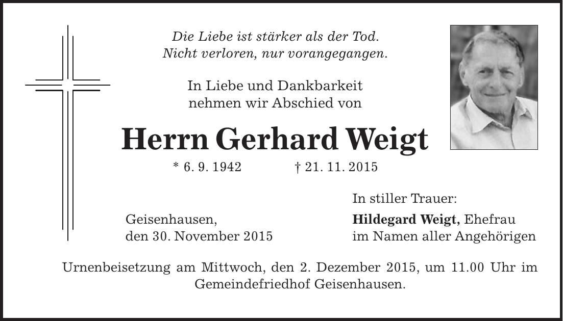 http://markt.idowa.de/visible/production/fast/0/2015/11/29/TU2dBi/106312/tall.jpg