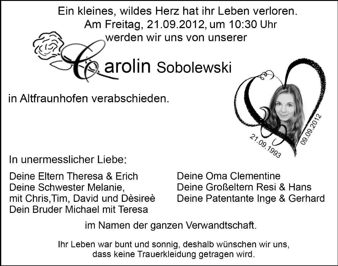 kontakt bild Straubing