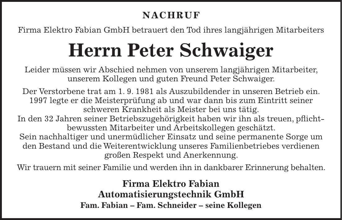 Berühmt Tod Obituary Vorlage Ideen - Bilder für das Lebenslauf ...