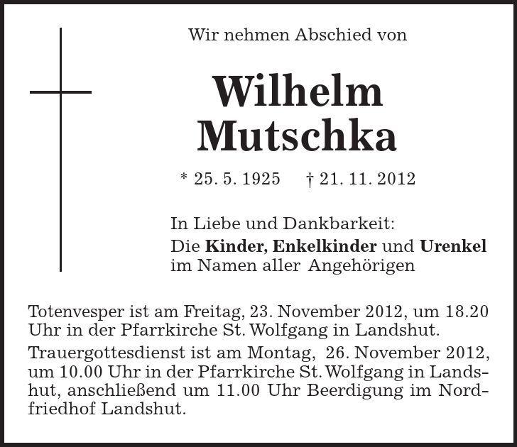 ins Archiv am Leistungsschau am + 5 Jahre ist es her, seit die letzte Leistungsschau in Frickenhausen stattgefunden hat.