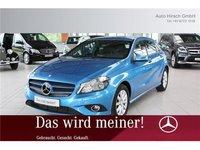 http://markt.idowa.de/visible/production/fast/0/2015/9/11/SgsLbi/152725/medium.jpg