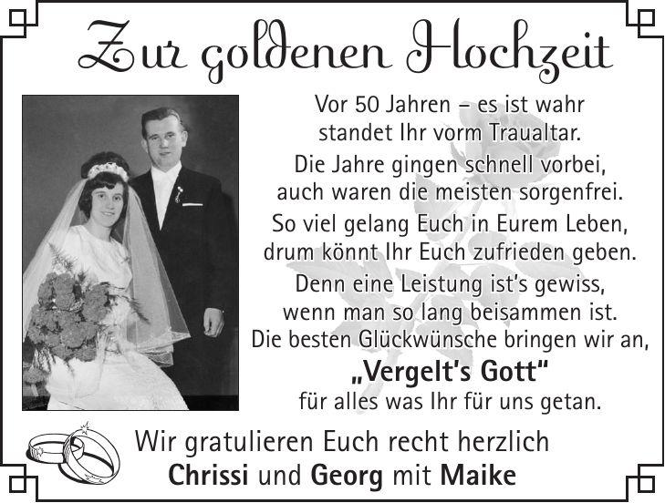 sexkontakte markt Eschweiler
