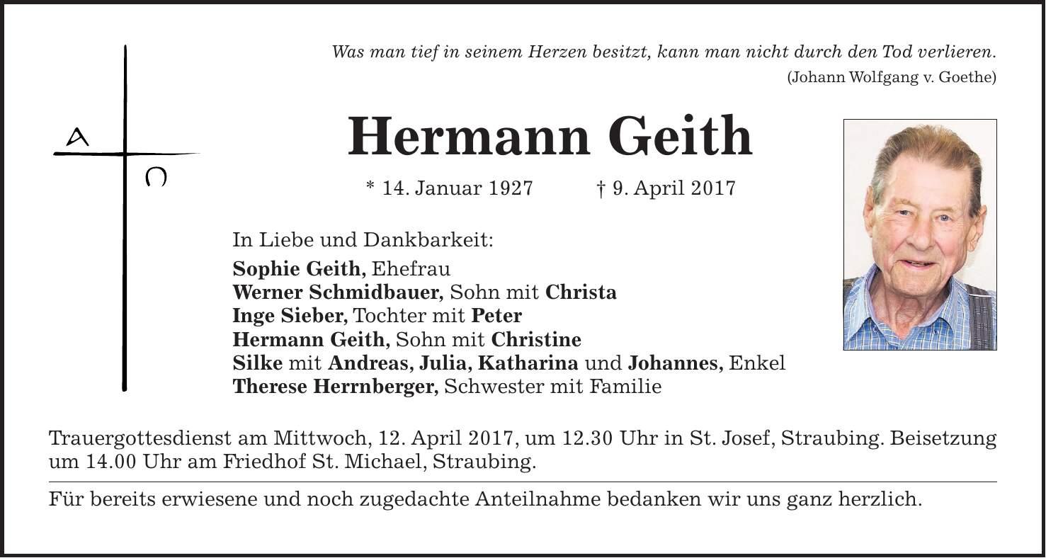 Werner Schmidbauer Ehefrau