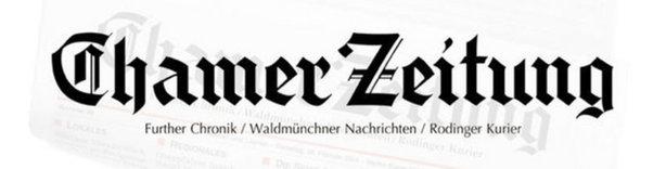 Roding Zeitung