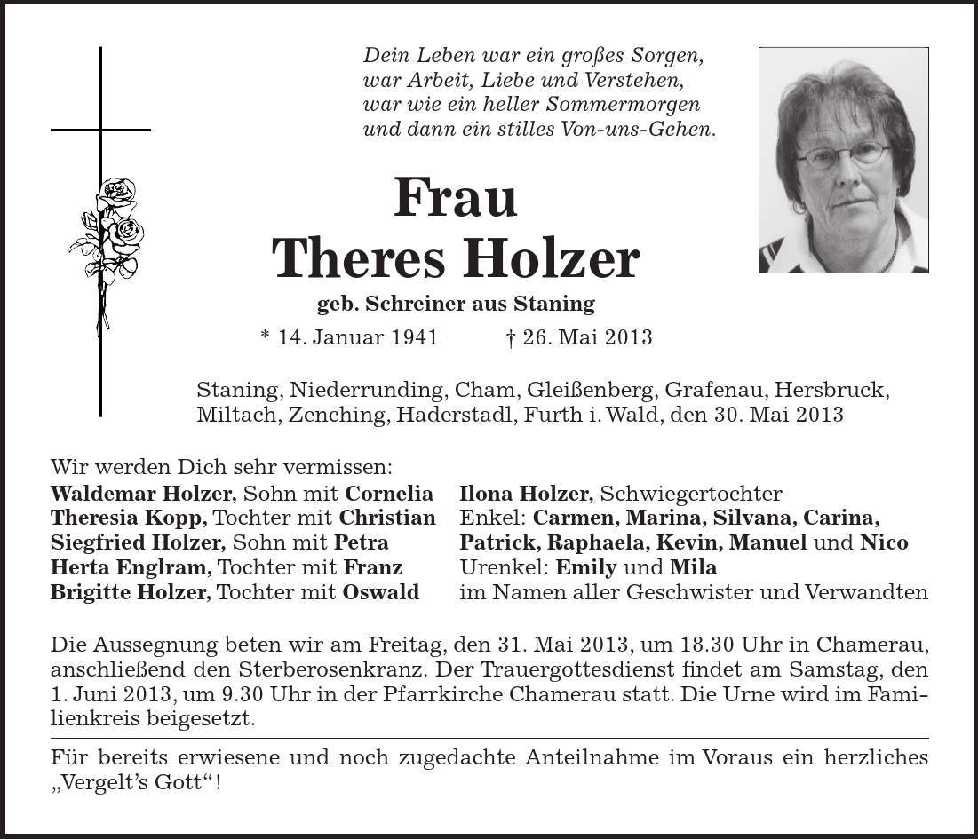 Waldemar Holzer