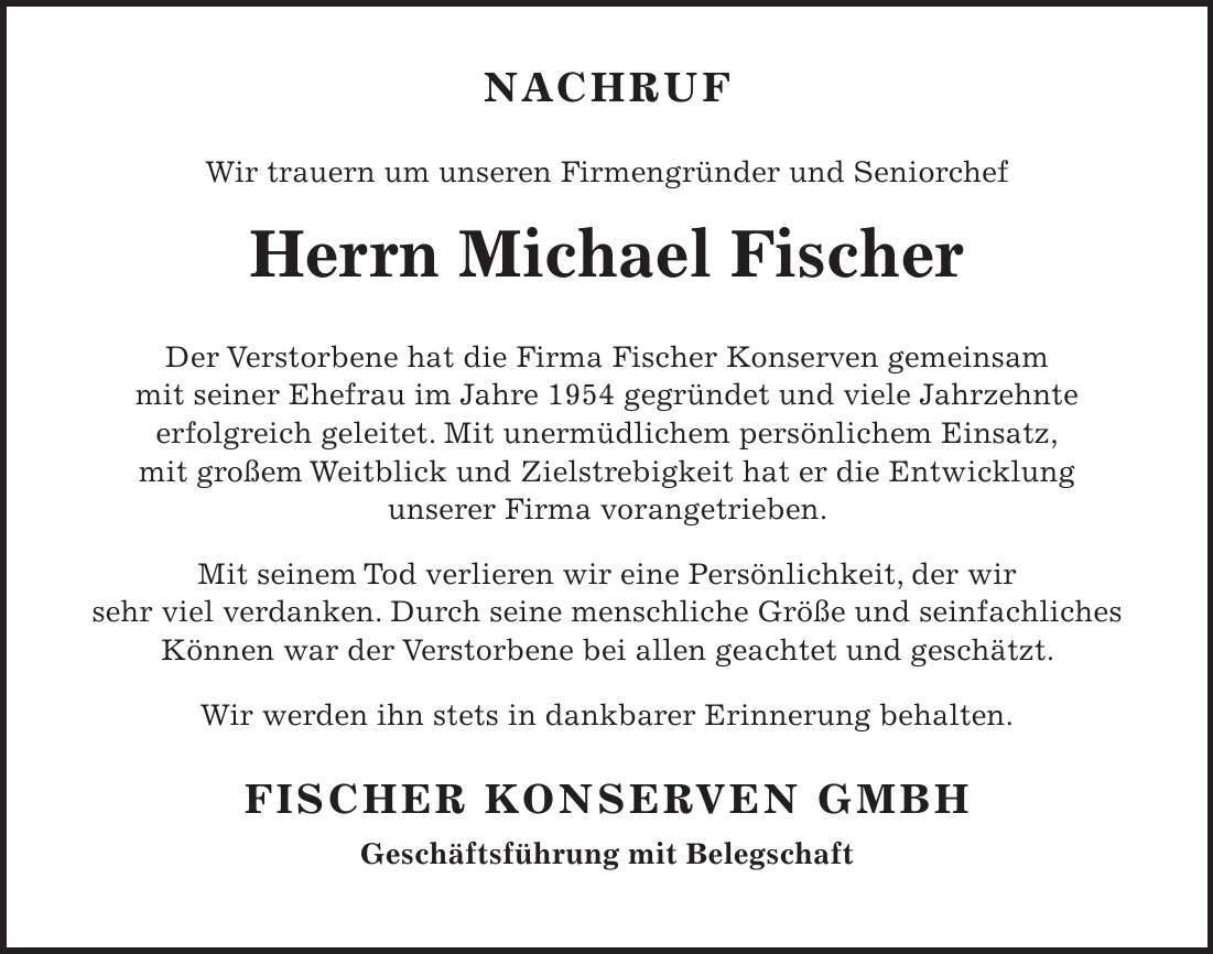 Groß Zeitung Nachruf Vorlage Ideen - Entry Level Resume Vorlagen ...