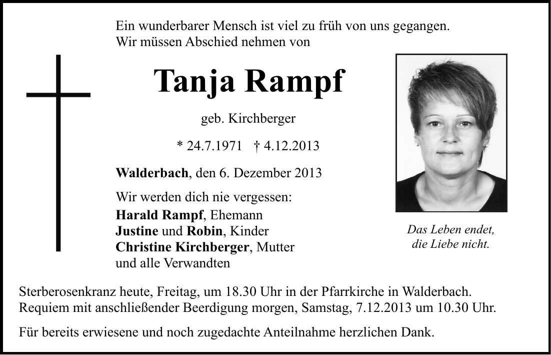 Chamer Zeitung Polizeibericht
