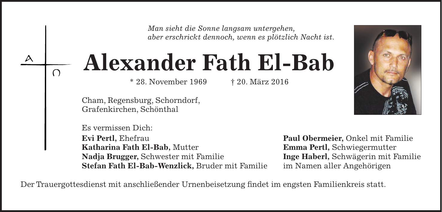 Chamer Zeitung De