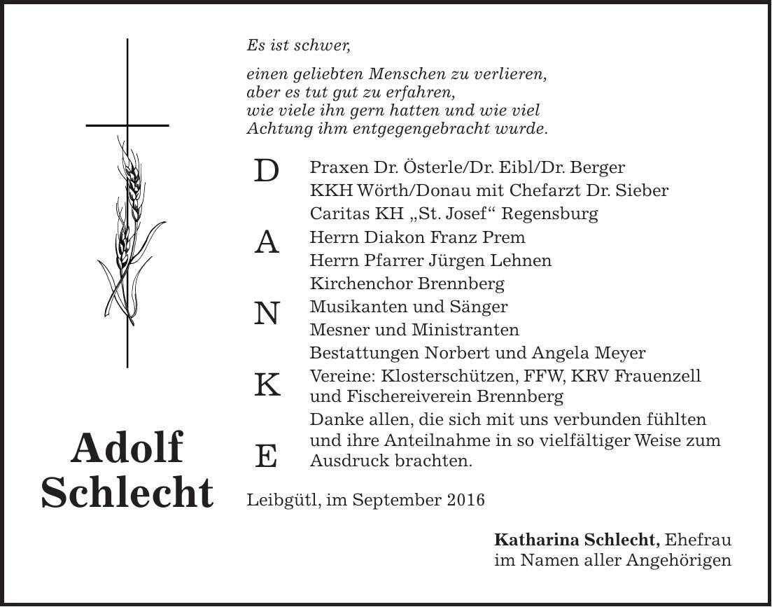 Kkh Wörth