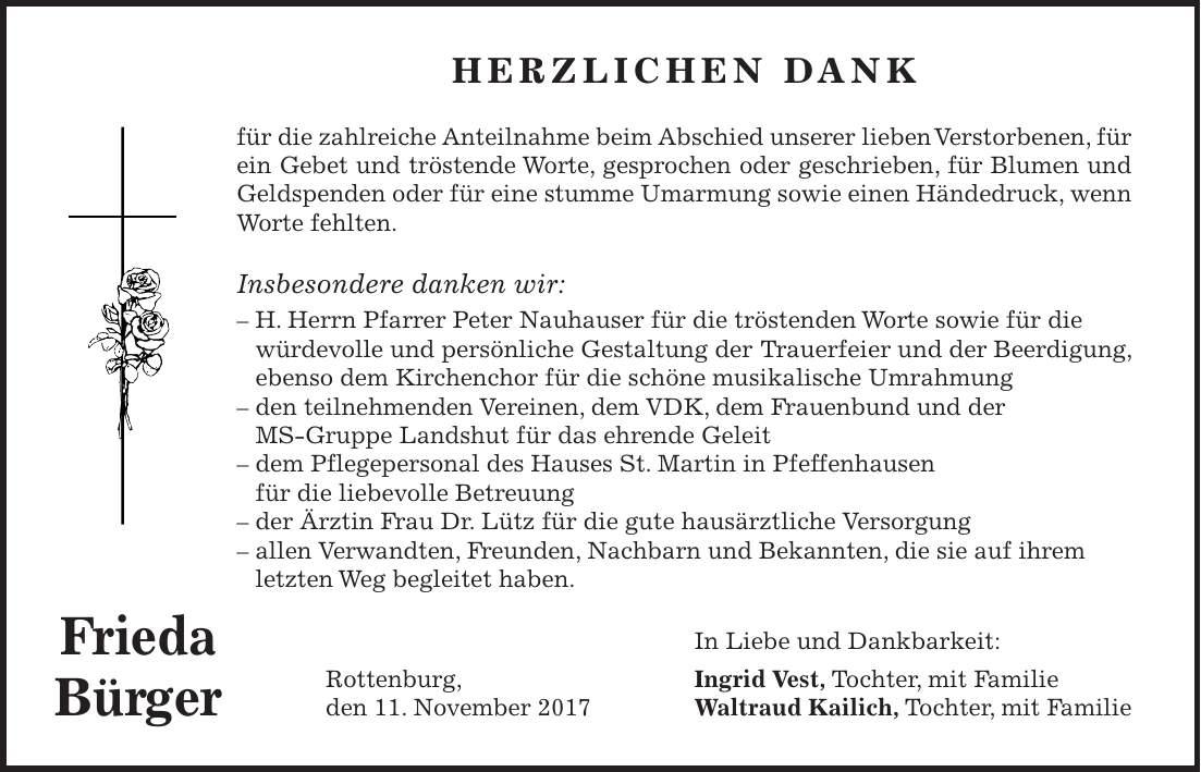 Schön Perimeterrahmenchassis Bilder - Benutzerdefinierte ...