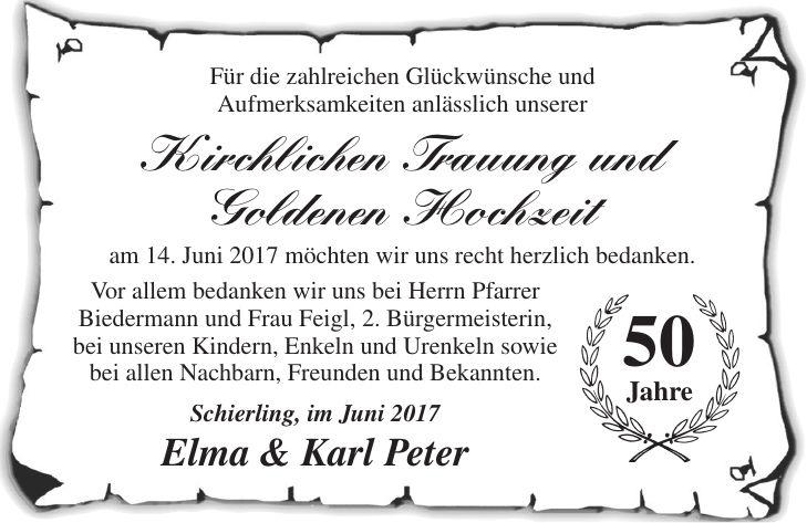 Grußanzeige 880294 Familienanzeigen Herzliche Anzeigen Idowa
