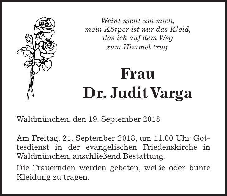 Varga Waldmünchen