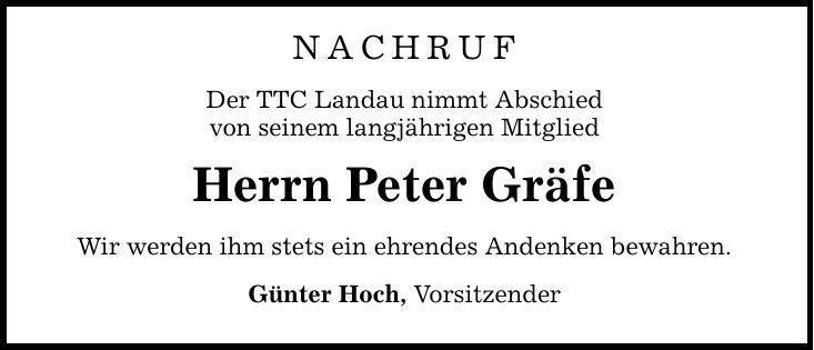 latest cheaper outlet Traueranzeige (1101299) - Familienanzeigen / Nachrufe ...