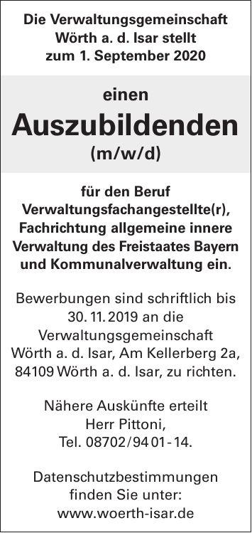 Stellenanzeige (1101340) Stellenmarkt Stellenangebote