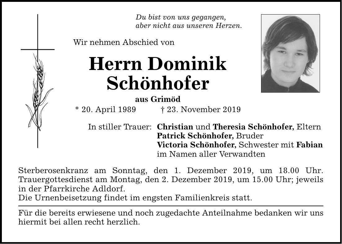 Idowa Nachrichten