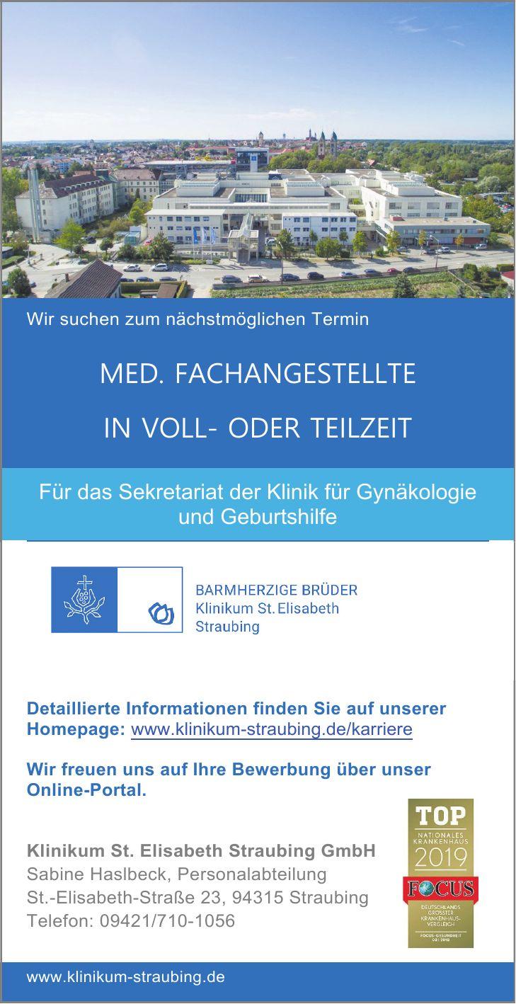Stellenanzeige (1109329) - Stellenmarkt / Stellenangebote ...