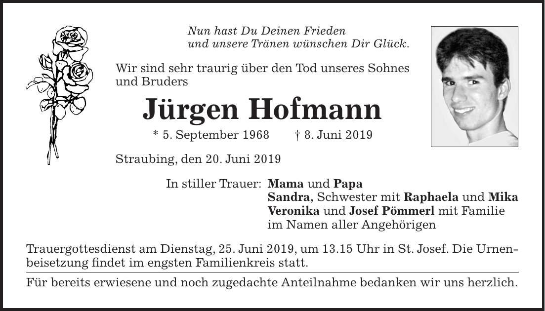 Straubinger Tagblatt Kleinanzeigen