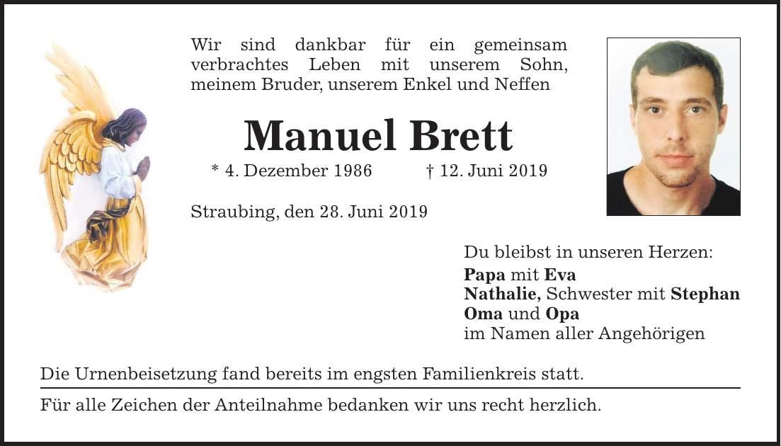 Idowa Straubing Polizeibericht Heute