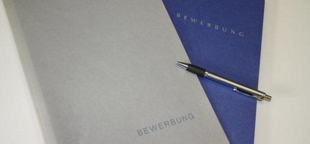 Stellenanzeige (1092533) - Stellenmarkt / Stellenangebote ...