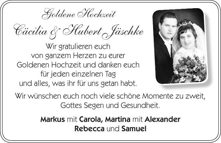 Grussanzeige Familienanzeigen Herzliche Anzeigen Idowa Markt