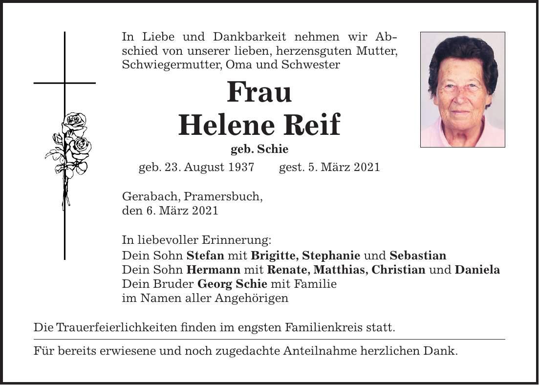 Renate Krößner Sohn